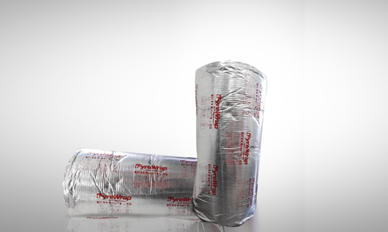 שמיכה קרמית | יריעה קרמית המשווקת על ידי פילו אש